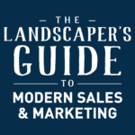 The_Landscapers_Guide_logo_color
