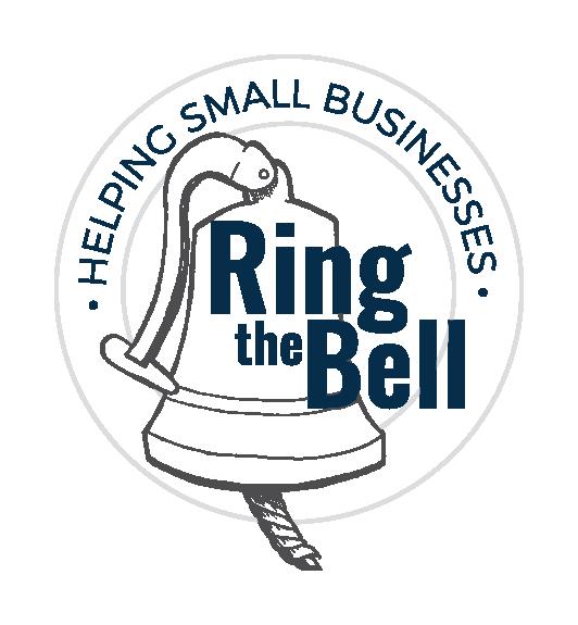RJ_BigAssBell_logo_red (1)