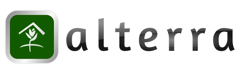 Alterra Design