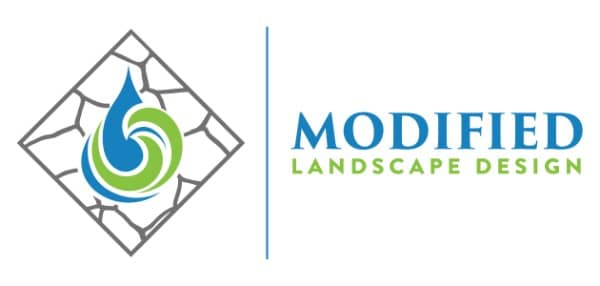 Modified Landscape Design