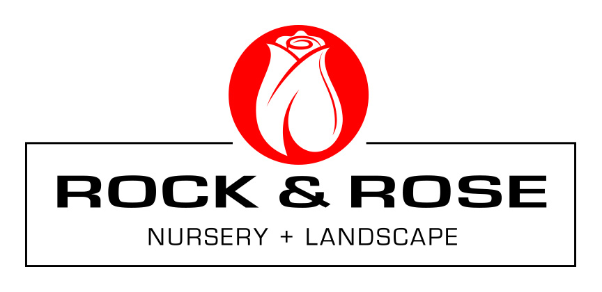 Rock & Rose Nursery + Landscape