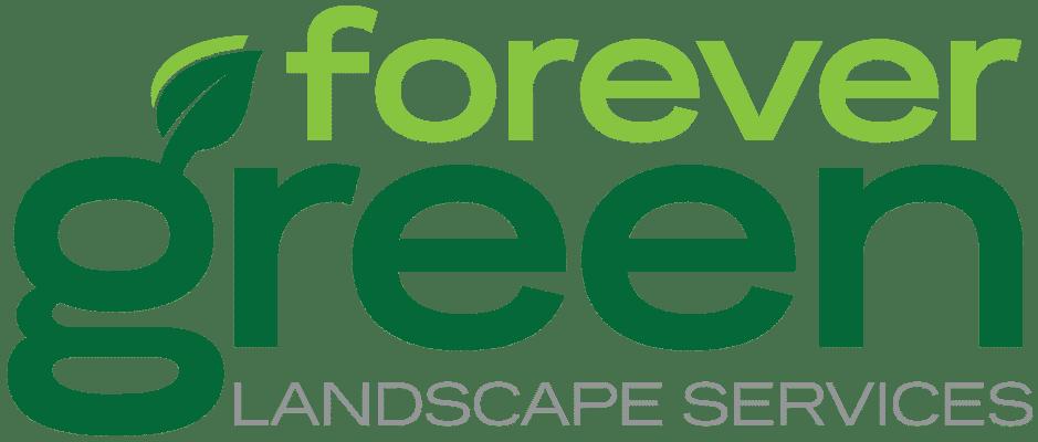 Forever Green Landscape Services