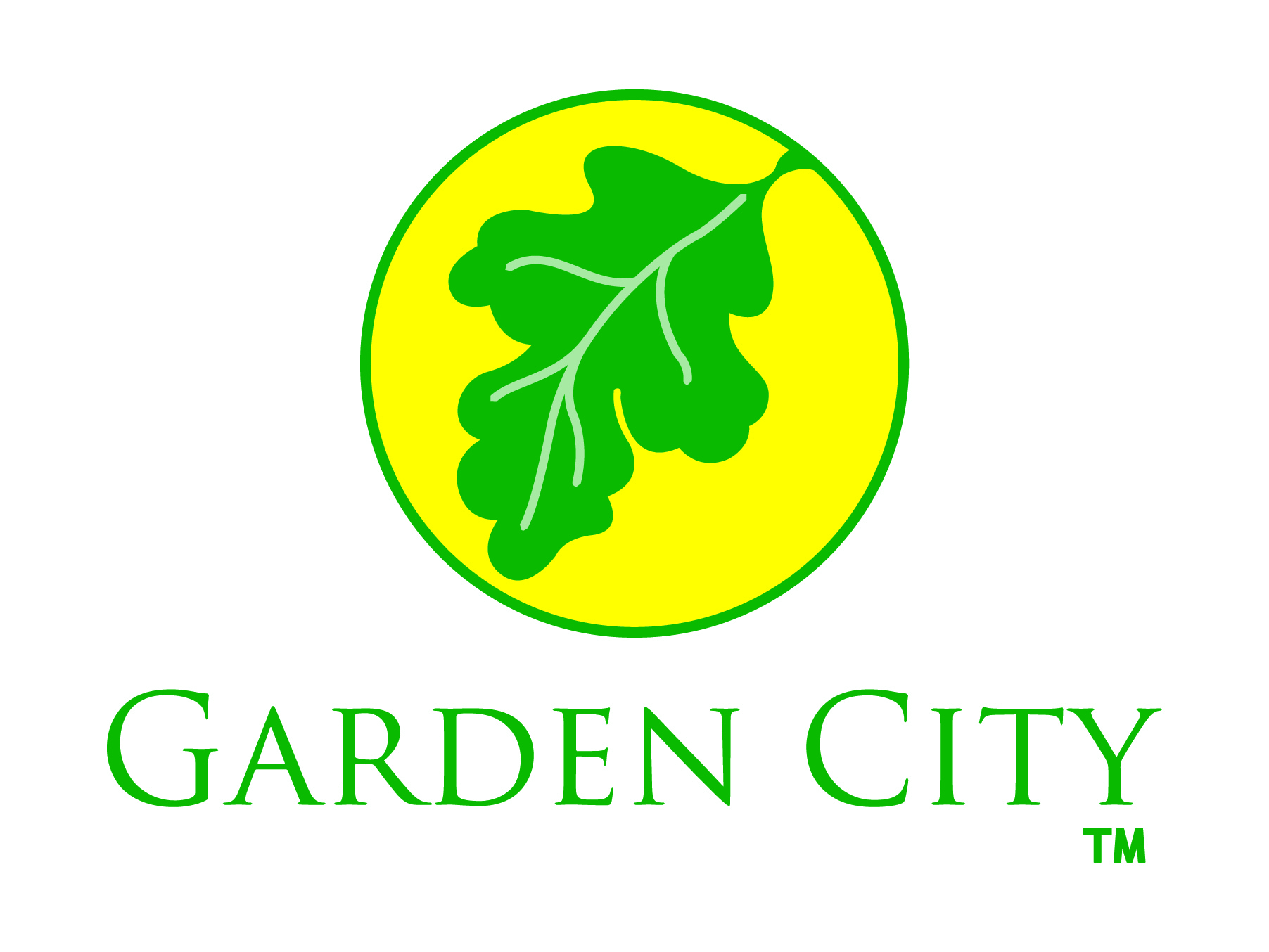 Garden City Tree & Landscape