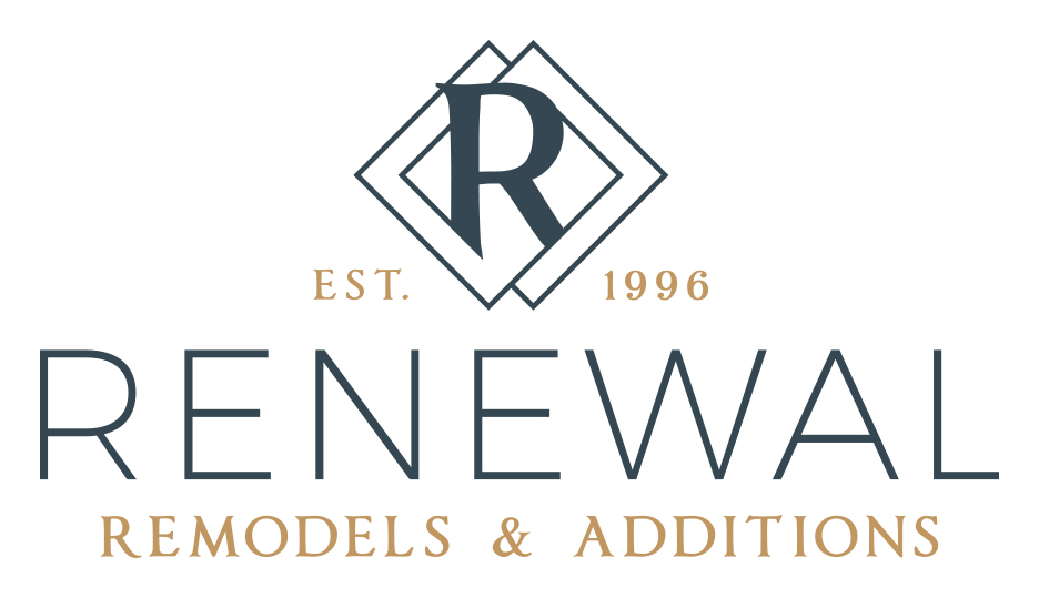 Renewal Remodels & Additions