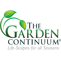 The-Garden-Continuum