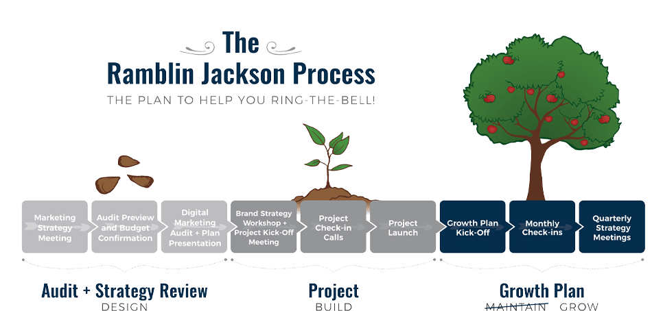 The-Process-Infographic