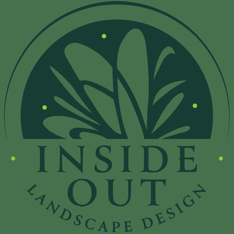 Inside Out Landscape Designs