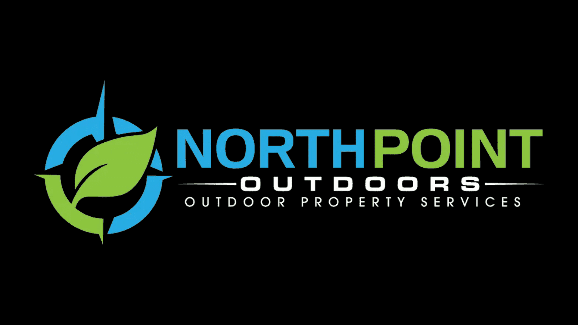 Northpoint Outdoors Logo