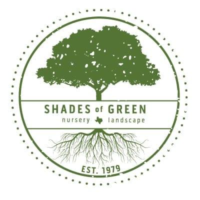 Shades Of Green Nursery + Landscape