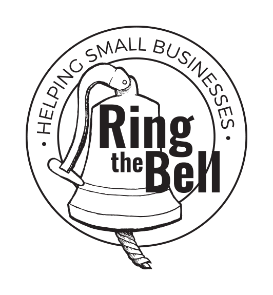 RJ_RingTheBell_Graphics_FINAL_black