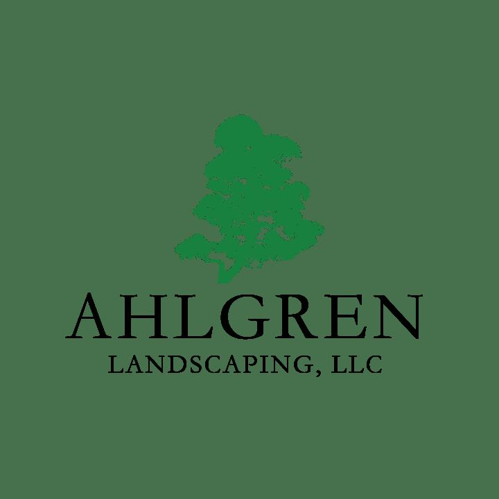 Ahlgren Landscaping