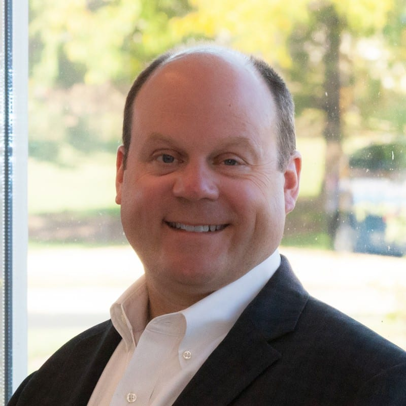 Ken Osberg