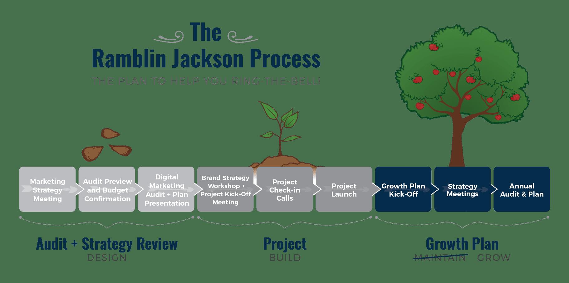 RJ_Process_Graphic_FINAL_art_JULY2021