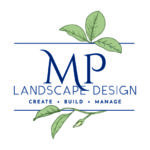 MP Landscape Design