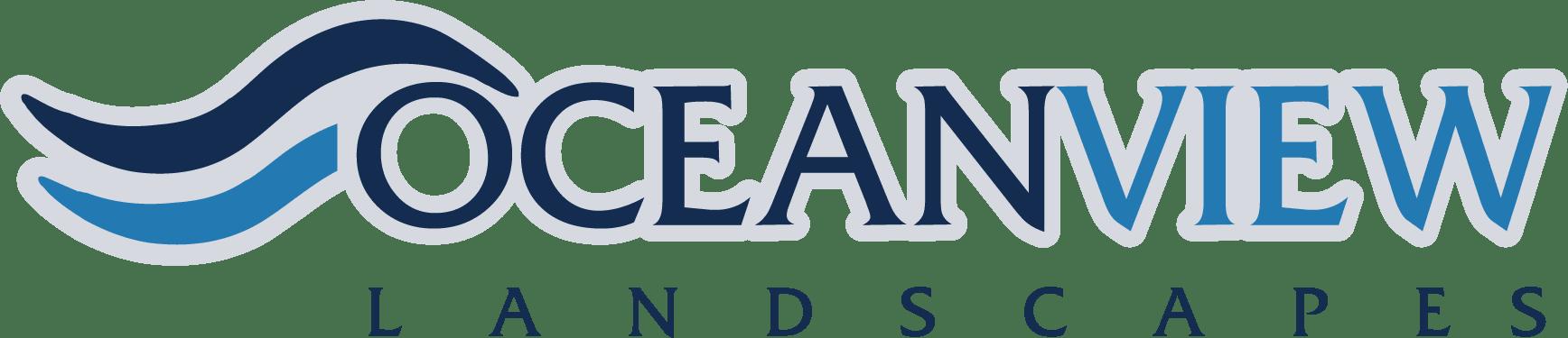 Oceanview Landscapes