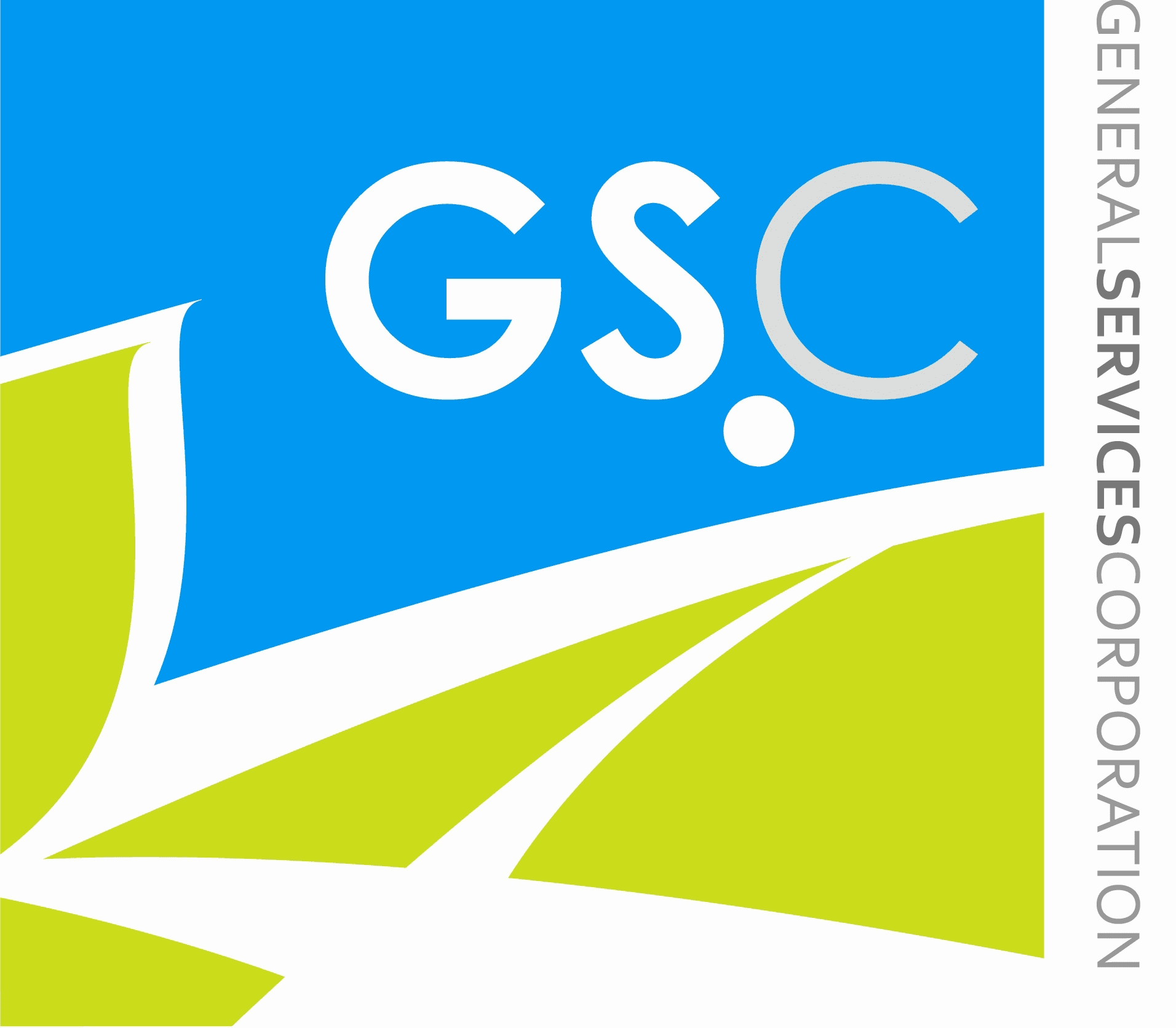 General Services Corporation