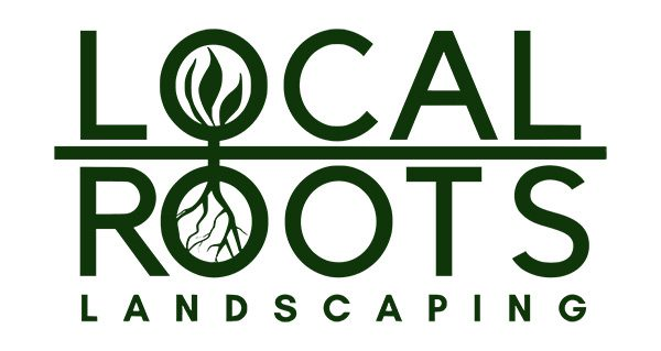 Local Roots Landscaping