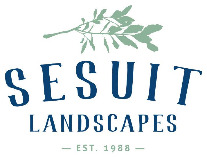 Sesuit Landscapes