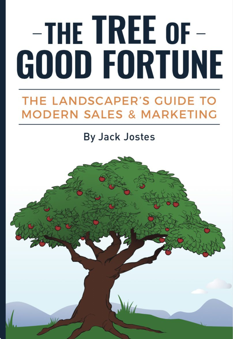 Tree-of-Good-Fortune-Cover